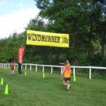 Windrunner 10K (8/21)