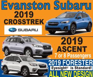 Evanston Subaru (300×250)