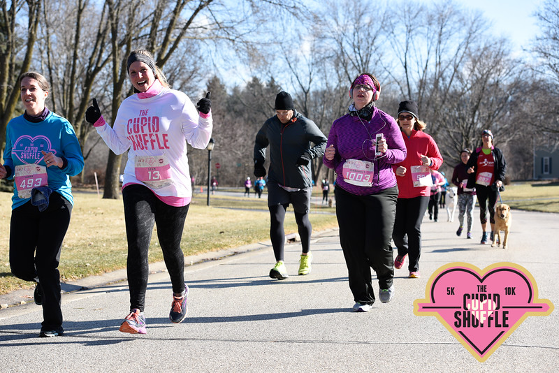 64a9bcd26 Valentine s Day Races 2 11   2 12 - Chicago Athlete Magazine