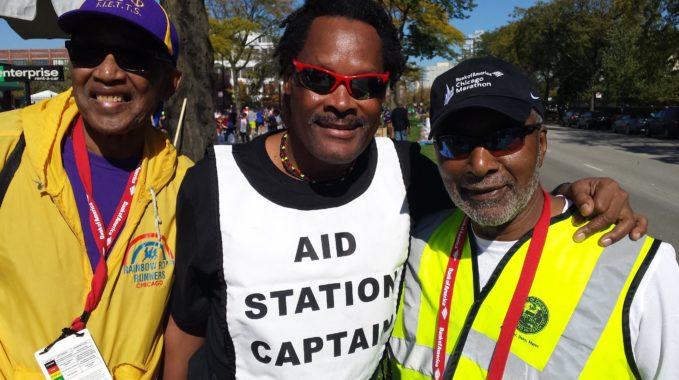 Chicago Marathon 2015 430