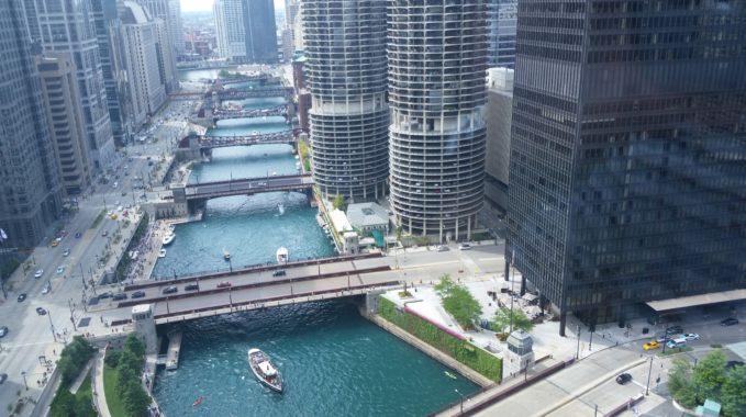 Chicago_River_6