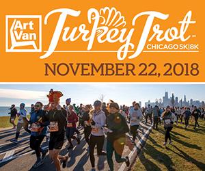 Turkey Day Race (300×250)