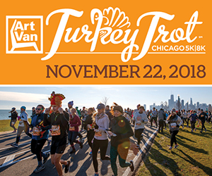 Turkey Day Race (300×250)