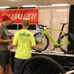 Specialized Bike Repair
