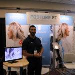 Posture PT