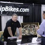 Ship Bikes