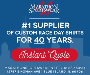 Marathon Sportswear