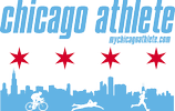 Chicago Athlete Magazine