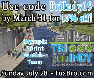 Tri Indy