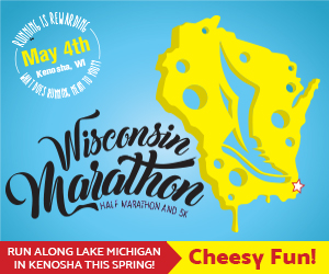 Wisconsin Marathon (300×250)