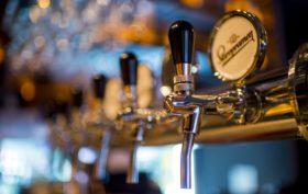 beer-1513436_1920