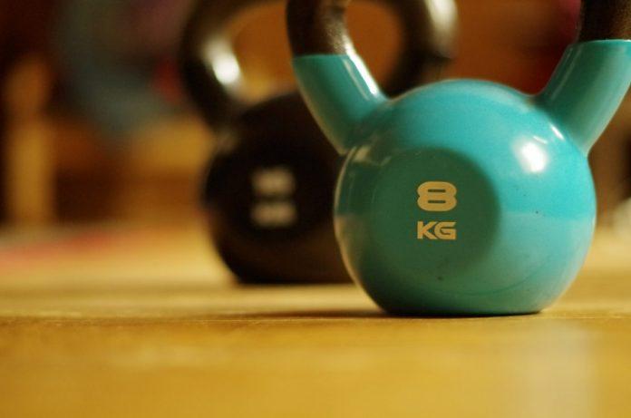 kettlebell, crossfit, train for speed, strength, kettlebell swing, fitness, strength