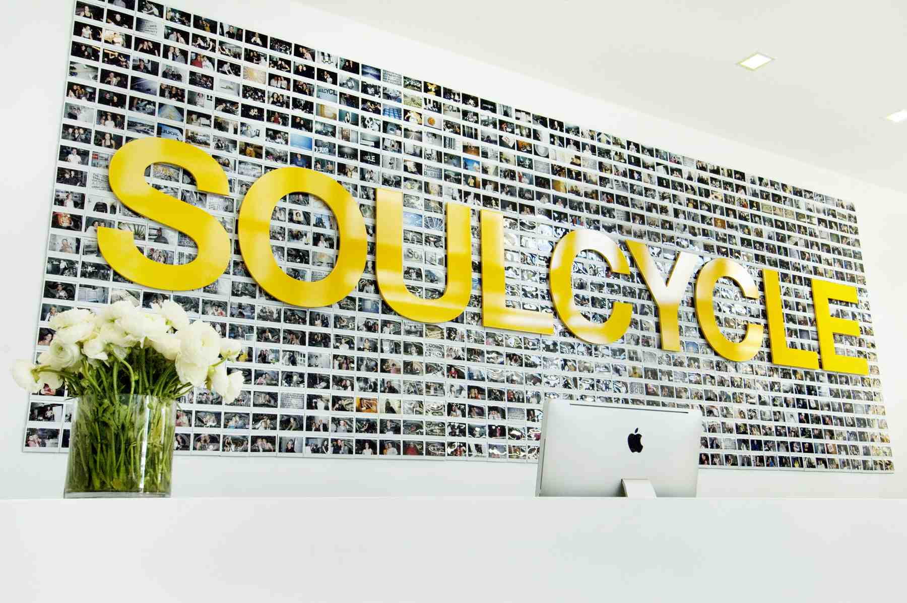 soulcycle, soulcycle chicago, indoor cycling, spinning, boutique ...