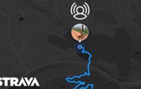 strava-beacon_map-1470306152054-se724iu2ek0x-630-80