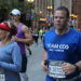 2016 Bank of America Chicago Marathon Charity Runners Raised $16.9 Million