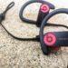 Tuesday Reviews-Day: Powerbeats3 Wireless Earphones