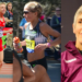 Rupp, Hasay, Samuelson Among American Runner Field at Chicago Marathon