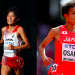 Yuki Kawauchi, Suguru Osako Join 2018 Bank of America Chicago Marathon Elite Field