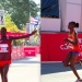 34 'International Running Stars' Make Up Elite Field for Bank of America Chicago Marathon
