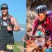 July Athletes of the Month: Ryan Verchota and Rachel Wills