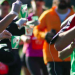 5 Nutrition Tips to Optimize Your Race Day Performance