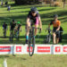 ABD Sunrise Park Cyclocross – 10/23/16