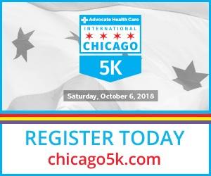 Chicago 5K (300×250)