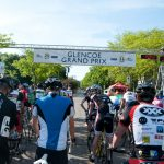 glencoe grand prix, north shore, cycling, bicyling, xxx racing, andrew rogers, criterium, crit, usa crit, glencoe