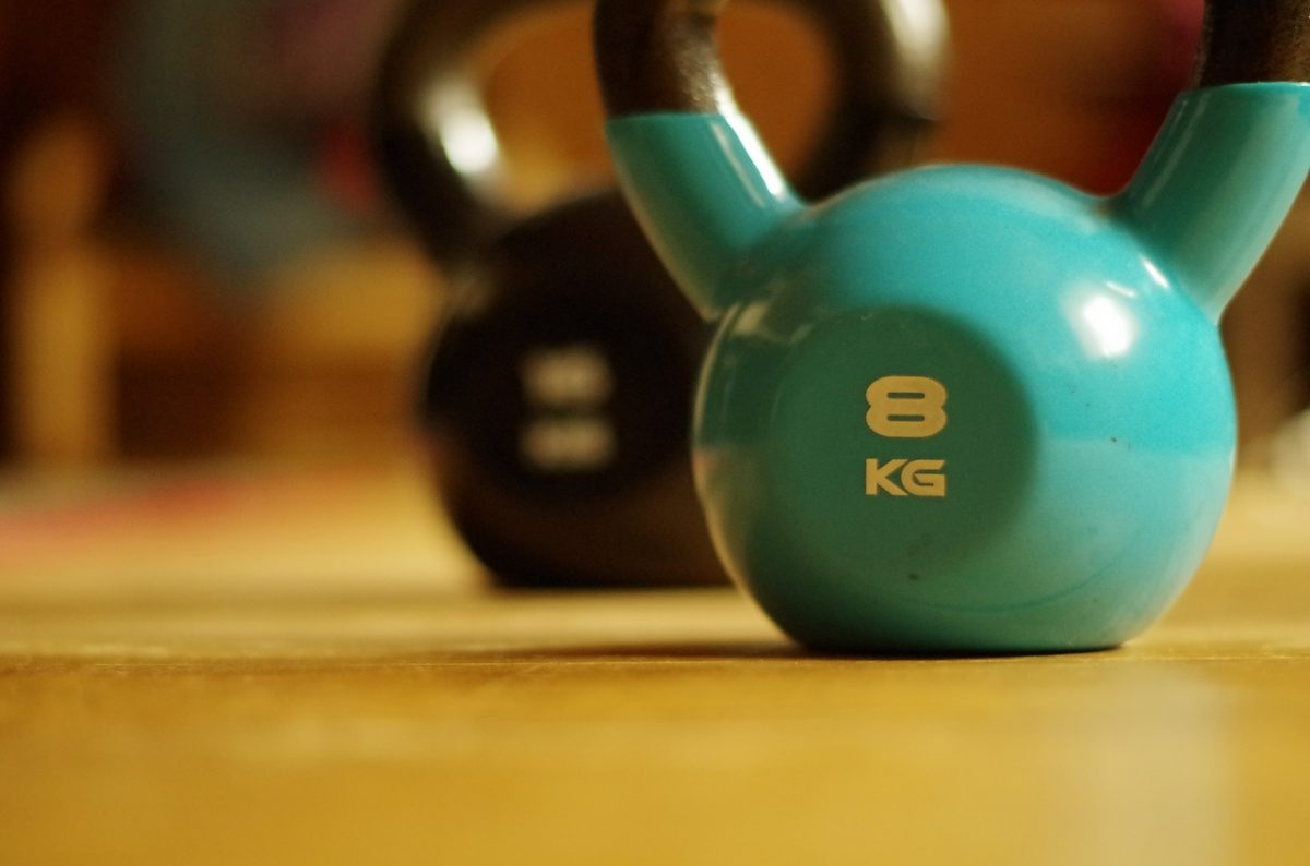 kettlebell, crossfit, train for speed, strength, kettlebell swing, fitness, strength