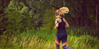 Marathon training secrets