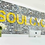 soulcycle, soulcycle chicago, indoor cycling, spinning, boutique fitness, target x soulcycle, studio fitness, studio fitness chicago