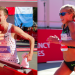 Rupp, Hasay Will Return to Run the 2018 Bank of America Chicago Marathon