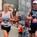 The Journey to Boston: One Month Post-Race Reflection