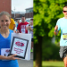 September Athletes of the Month: Angela Homberg and Randy Kester